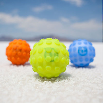Genuine Nubby Cover for Sphero 2.0 App-Controlled Wireless R