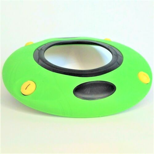 Whistling+Aero+Flyer+frisbee+ring+throw+catch+ball+sonic+outdoor+game+sport+27cm