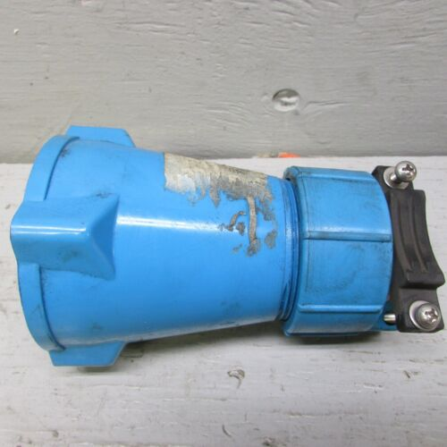 Meltric 3PM516 PM Handle 30/50A