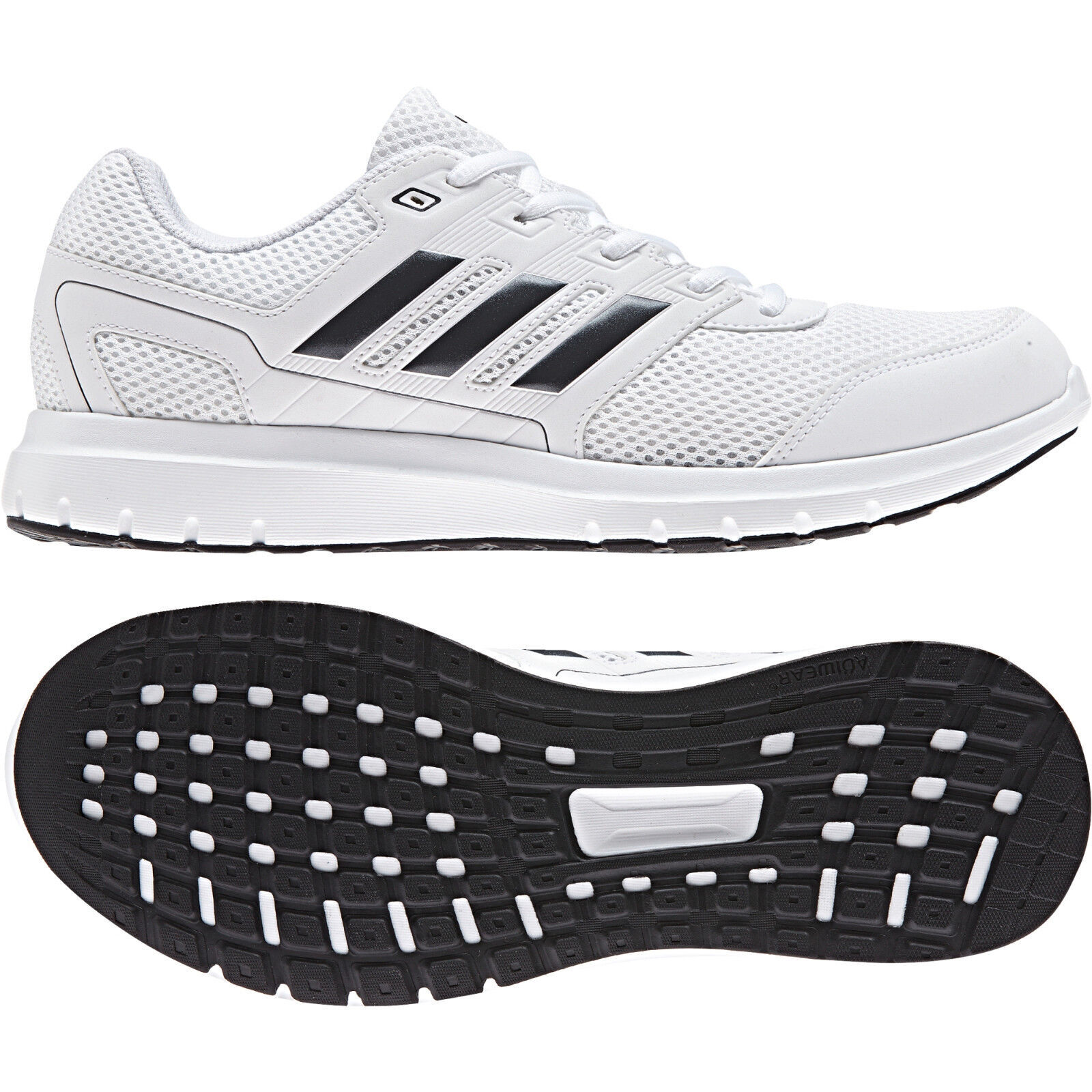 adidas scarpe gym donna