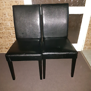 Dining Chairs Mildura Centre Mildura City Preview