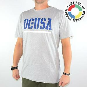 DC-edyzt03033-Camiseta-hombre-DIFERENTES-COLORES-29453