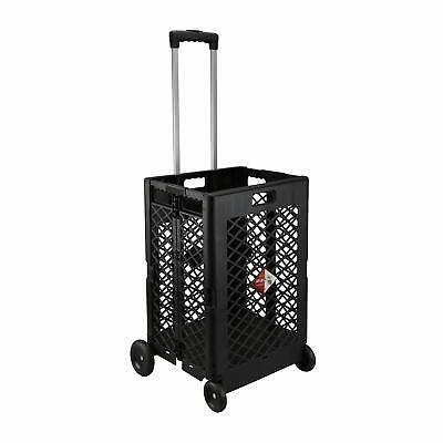 Olympia Tools 85-404 Pack-n-roll Mesh Portable Tools Carrier 55 Lb. Load Capa...