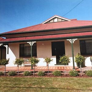 Lounge Room for Rent in Woodville Woodville Charles Sturt Area Preview