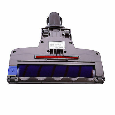 Soft Roller Brush Head Floor Tool To Fit Dyson V6 Fluffy