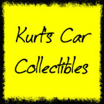 Kurt's Car Collectibles