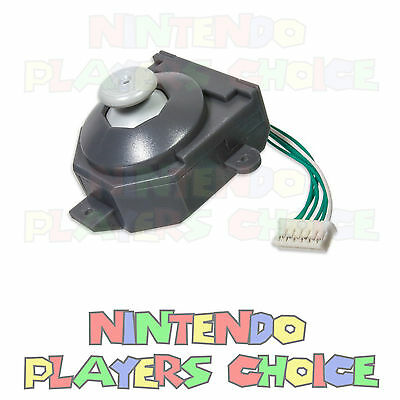 N64 Gamecube - GAMECUBE STYLE Nintendo 64 Joystick Replacement Part N64 Controller FAST SHIP