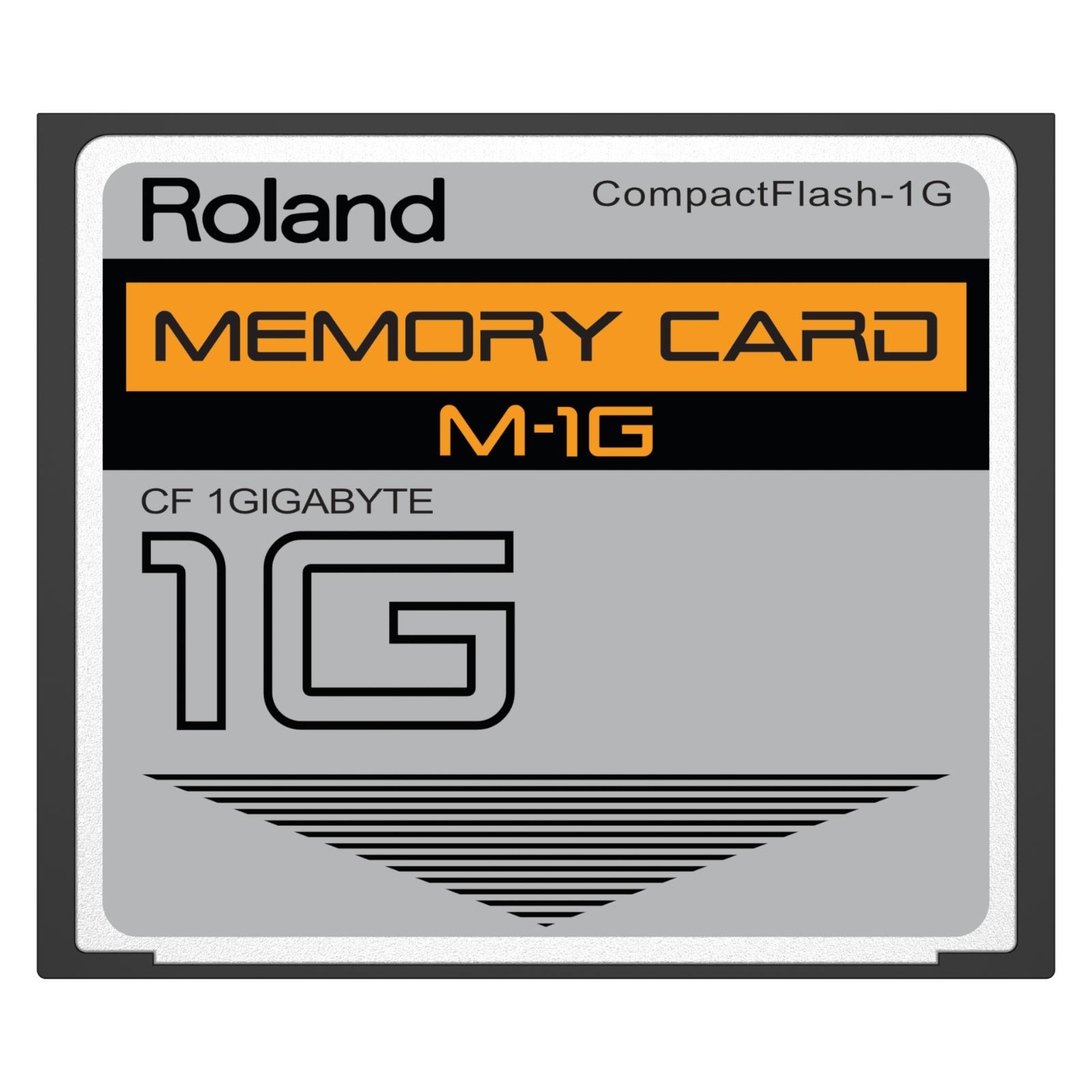 ROLAND SP-404SX LINEAR WAVE SAMPLER 32GB SD SDHC MEMORY CARD UPGRADE