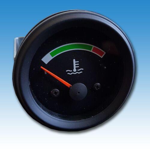 Fernthermometer Holder A 40 A 50 A 60 A 62 A 65 Temperaturanzeige Traktor Foto 1