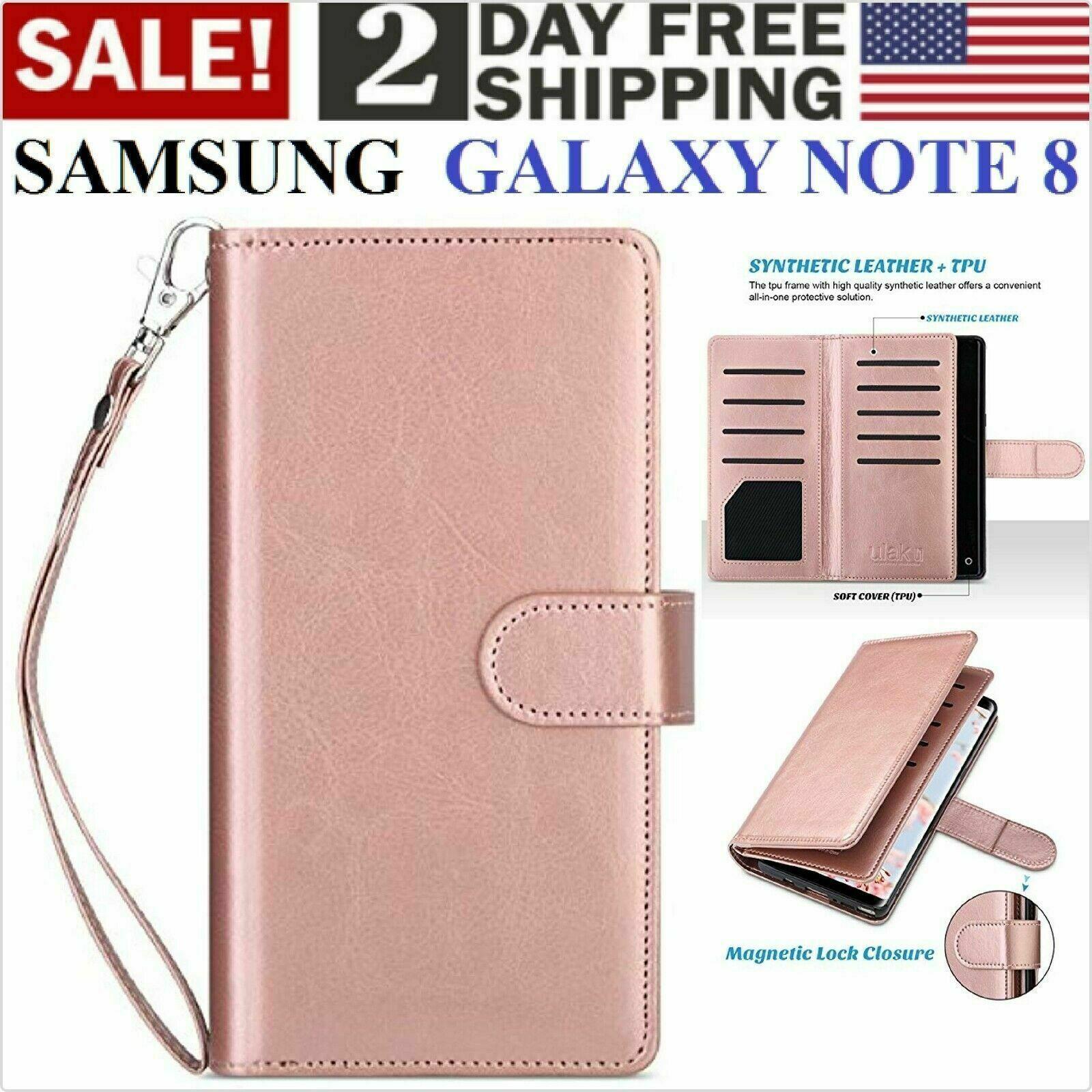 Estuche Funda A Prueba de Golpe Case Cover Para Samsung Gala