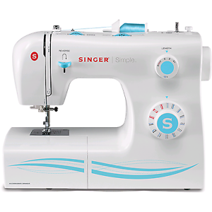 Buying Sewing Machine $20-$150 each Liverpool Liverpool Area Preview