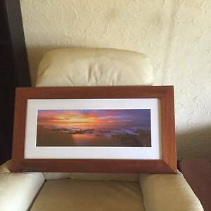 Art Quality, Beautifully Framed Photos of WA Rivervale Belmont Area Preview