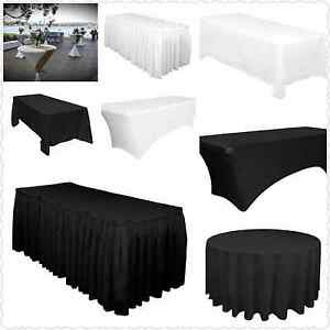 Tablecloth from $7 Hire*** WINTER SPECIAL ** Yangebup Cockburn Area Preview