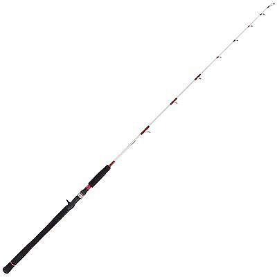 (Maya Seapearl Fishing Bait Casting Rod For Boat and kayak 1.7m max 120g PE4)