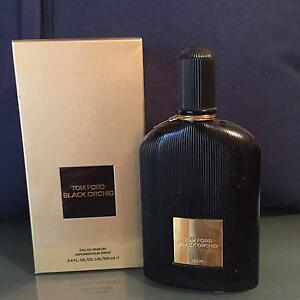 Tom Ford Perfume Werribee Wyndham Area Preview
