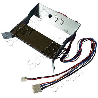 Indesit Tumble Dryer Heater Element Thermostats IDCA735UK IDCA8350UK IDCE8450BK