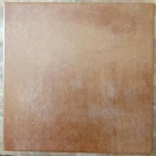 Ceramic Tiles Glenorchy Glenorchy Area Preview