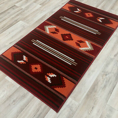 rug bohemian area multi amazon hand x slp nuloom braided rugs tammara com oval