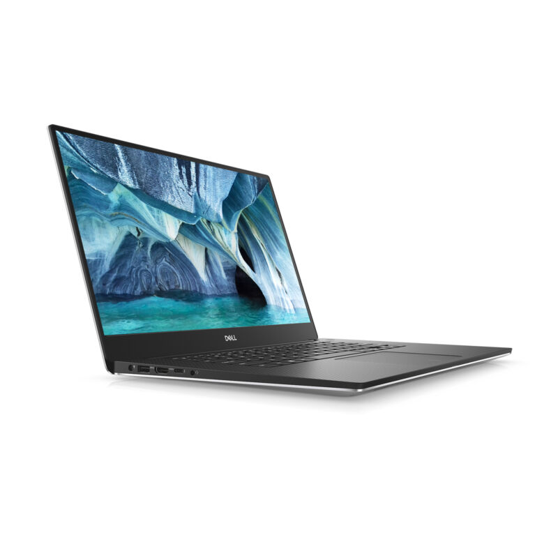 Dell-XPS-15-7590-Laptop-15.6-4K-UHD-Intel-i7-9750H-1TB-SSD-NVIDIA-GTX-1650-4GB