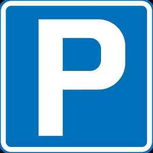 Secure Under Cover Parking Carlton Melbourne City Preview