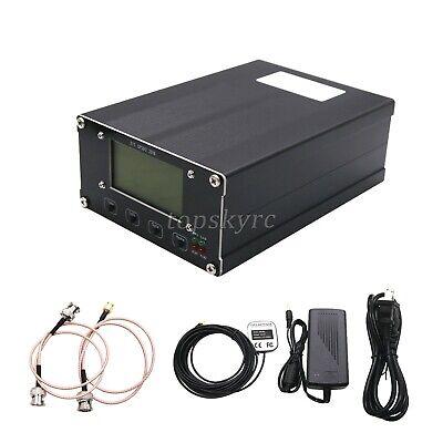Gps Clock Gps Disciplined Oscillator Ocxo Gpsdo 10mhz Square Wave Sine Wave Tps