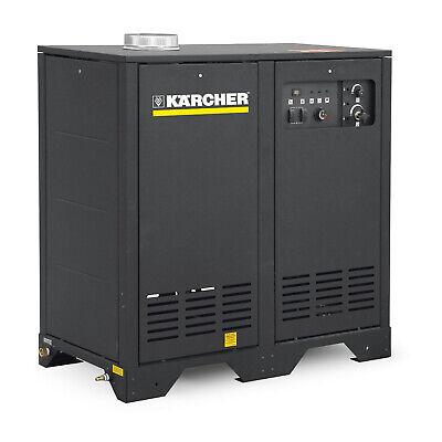Refurbished Karcher Hds 4.022 Ef St Lp Hot Water Pressure Washer 1.109-760.0