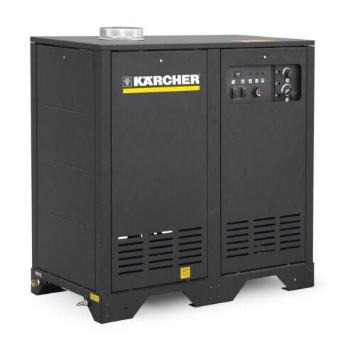 Refurbished Karcher HDS 4.0/22 Ef ST LP  Hot Water Pressure Washer,  1.109-760.0