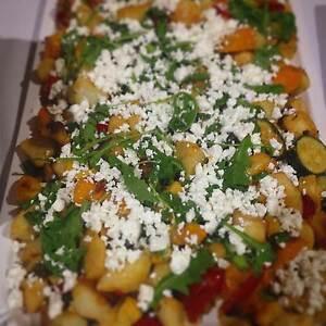 Qadisha Lebanese Catering Bankstown Bankstown Area Preview