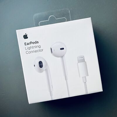 3 Pack For Apple iPhone 7 8 X Lightning Headphones Bluetooth EarPhones with mic