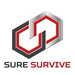 Sure Survive