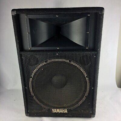 """Recone Parts Pr 3004 12/"""" Paper Speaker Cones"""