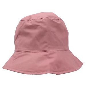 Ladies Rain Hats d6a236f3270