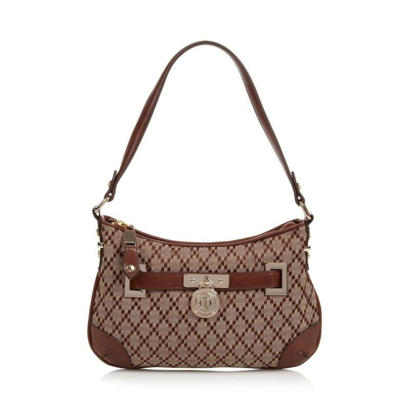 41038cb073e Jasper Conran Bag: Women's Handbags | eBay