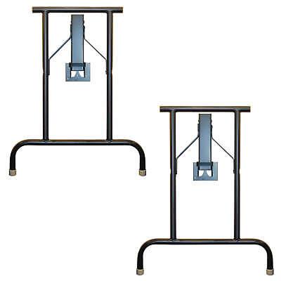 Tapco -10147 - Folding Leg Set For Windy Sp Portable Brakes