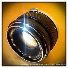 SEXY Cool PRIME lens For Canon EOS. $141.95 Adelaide CBD Adelaide City Preview