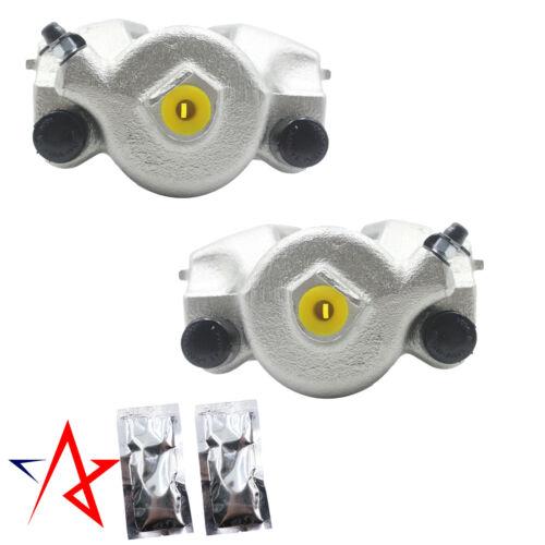 Kolben für Fendt Farmer 303 305 306 307 308 309 Bremssattel Reparatursatz 40mm