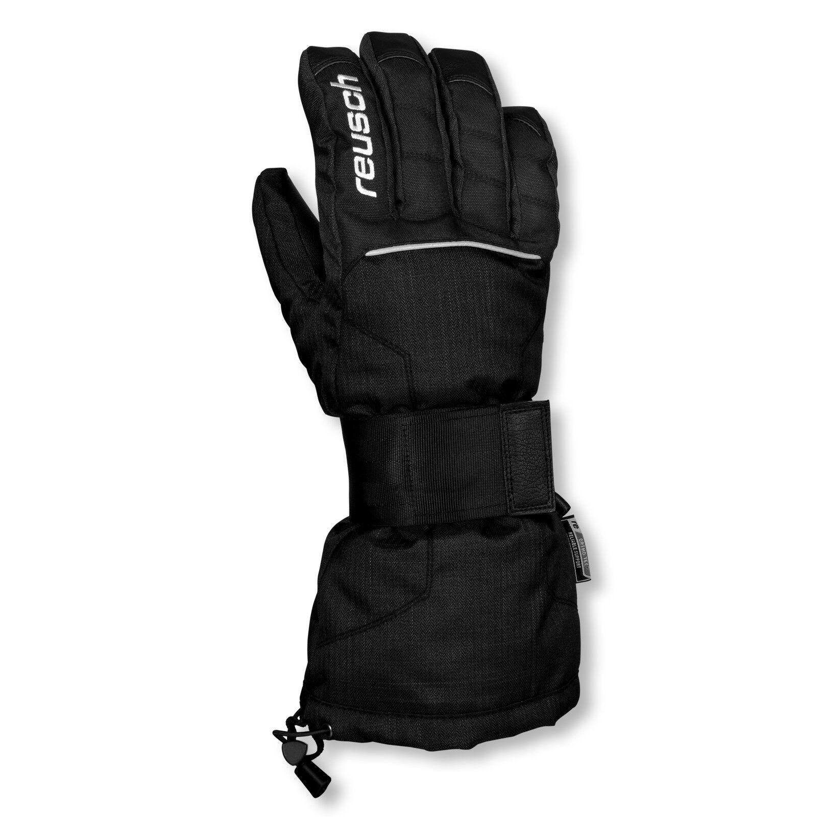 Reusch Snowboardhandschuhe Winterhandschuhe Baseplate R-TEX® XT Herren Farbwahl