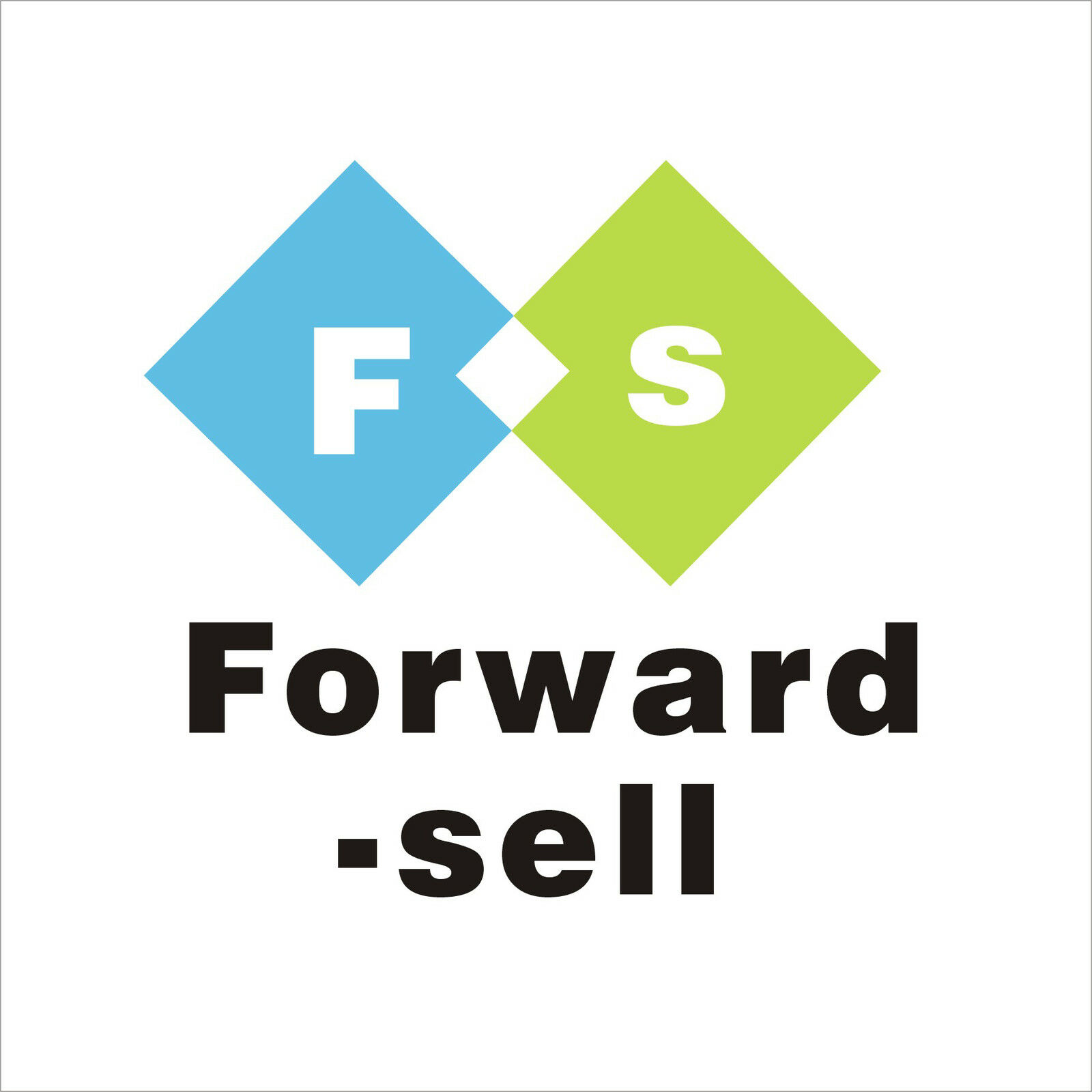 Forward-Sell-store