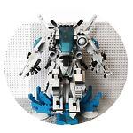 epicbrixcreator
