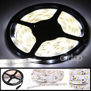 LED Light Strip White 300