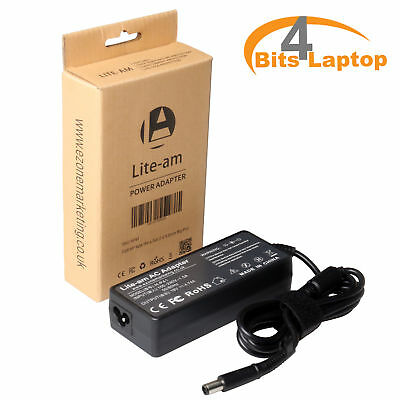 HP/COMPAQ Part Number HP-AP091F13LF SE Compatible Laptop Adapter Charger
