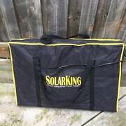Solar unit  Kingsbury Darebin Area Preview