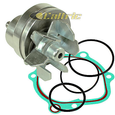WATER PUMP Fits HONDA GL1100 GL1100A GL1100I GOLDWING 1100 1980 1981 1982 1983