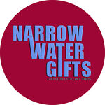 narrowwatergifts