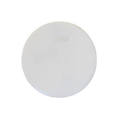 Deckel  für Arcoroc Schale, Ø 17 cm
