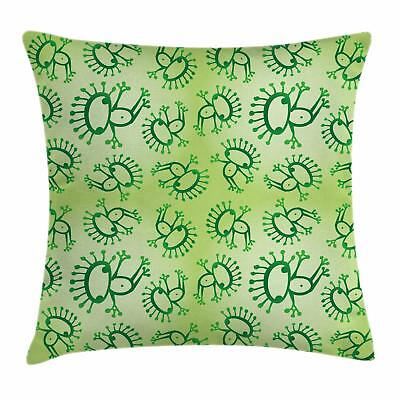 Retro Bohemian Throw Pillow Cases Cushion Covers Home Decor