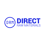 DIRECT RAW MATERIALS