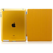 iPad 2 Smart Cover Leather Apple