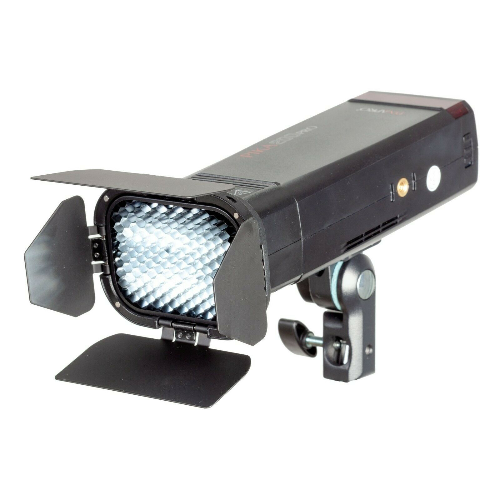 Iluminación Bowens Gemini 500 Pro Studio Flash Head 500 WS