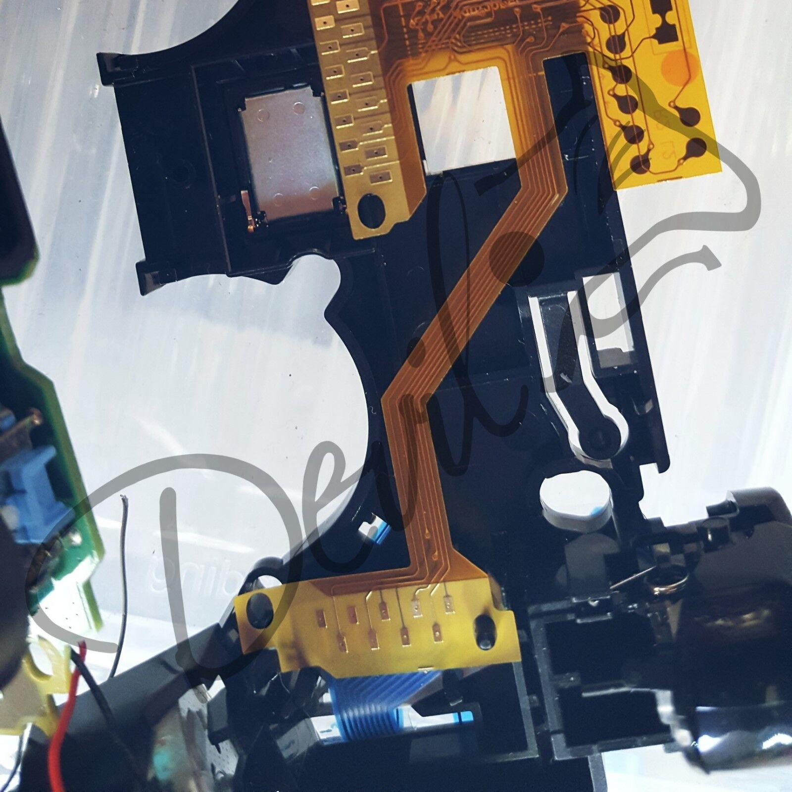 ps4 controller remapper v2 mod chip f r paddles umbau. Black Bedroom Furniture Sets. Home Design Ideas